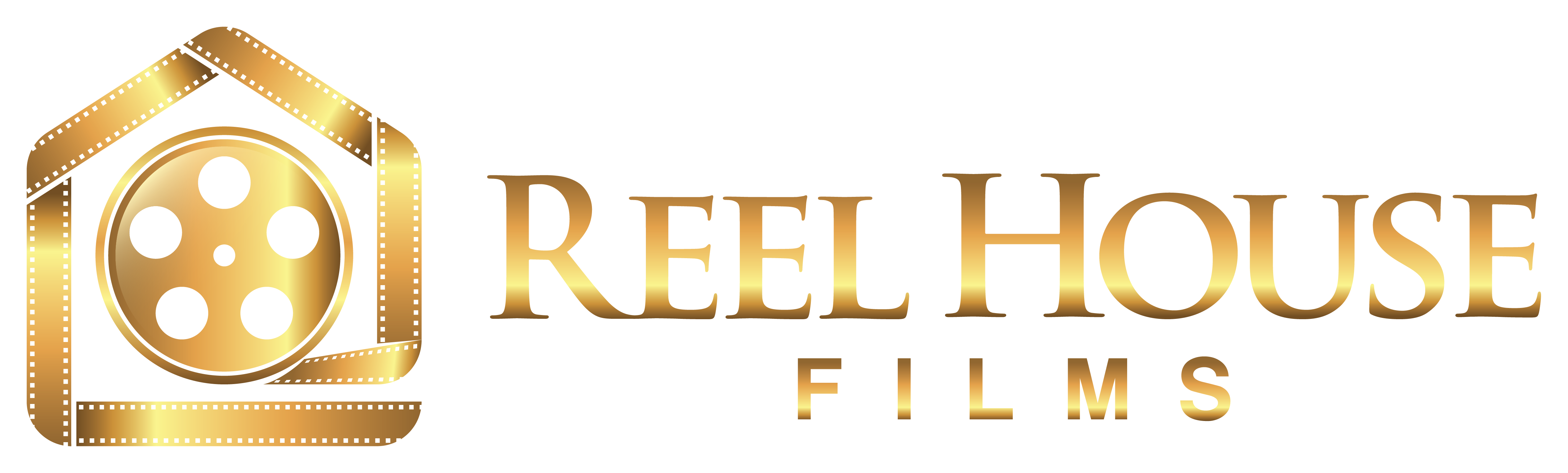 Reel House Films