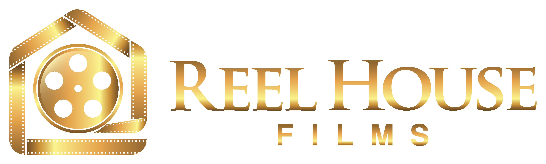 Reel House Films