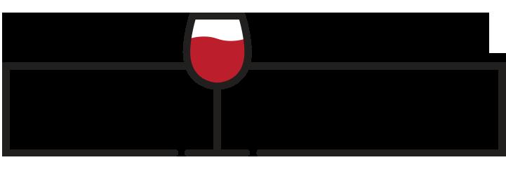 Winesavage.com