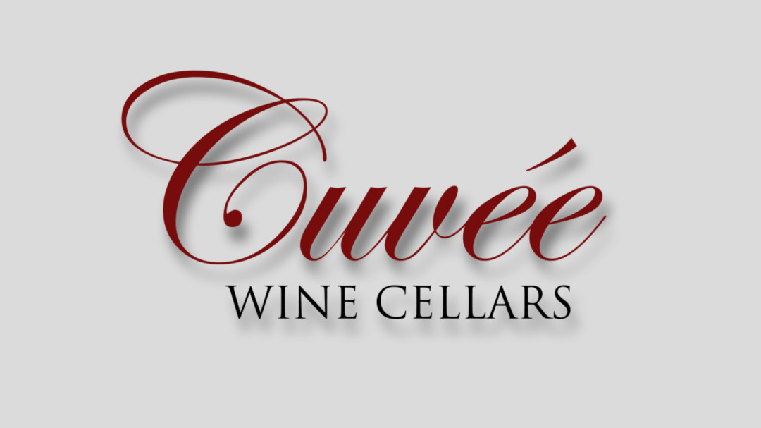 Cuvee Wine Cellars